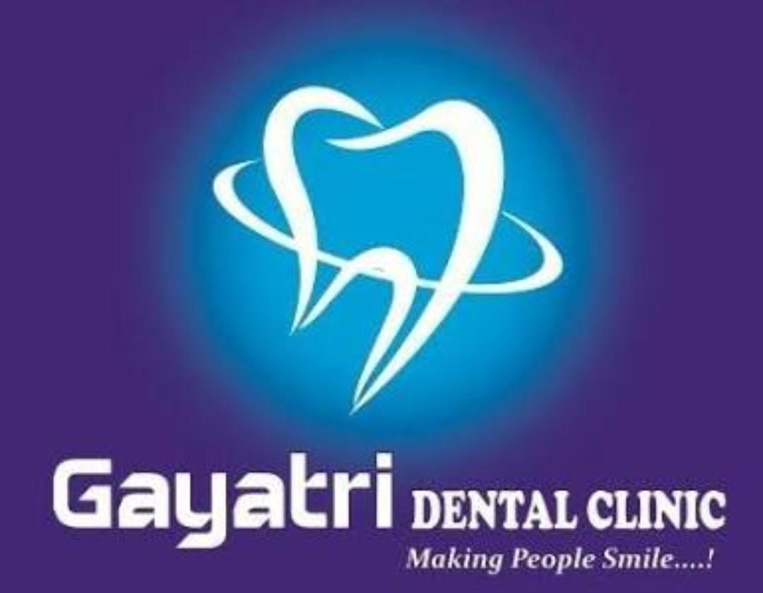 Lowongan Perawat Gigi di Gayatri Dental Group Jepara