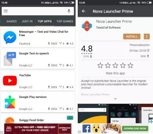 Cara Download dan Instal Blackmart Apk 2.16 versi terbaru (Android)-2