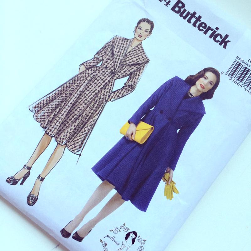 ae0e3a34c2f5 Tilly and the buttons har konstruerat följande kjol (Miette) som verkar  vara en bra baskjol att ha i sin garderob. Den vill jag testa.