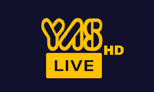 Yas Sport Live Streaming HD
