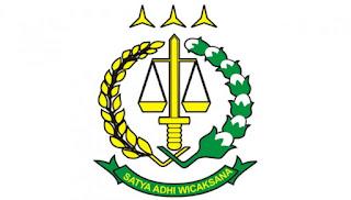 Lowongan Kerja Kejaksaan Negeri Aceh Barat Lulusan SMA