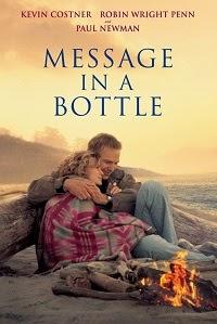Watch Message in a Bottle Online Free in HD