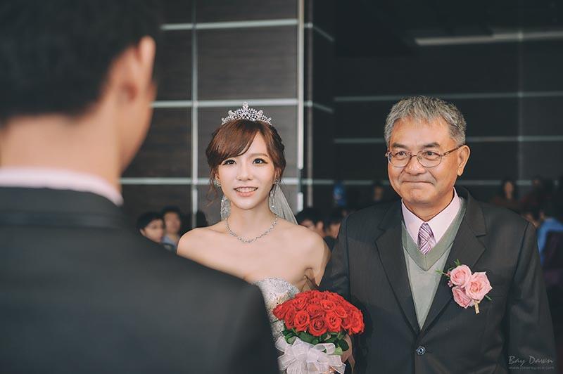 婚禮攝影、婚攝推薦、婚禮紀錄、婚攝小動、徐州路2號