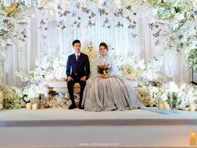 OKAD Event Space Menawarkan Pakej Perkahwinan Terbaik dan Lengkap Di Selangor, pakej perkahwinan di selangor 2020, pakej perkahwinan terbaik, pakej perkahwinan, event space kl, okad event space, pakej kenduri kahwin di selangor