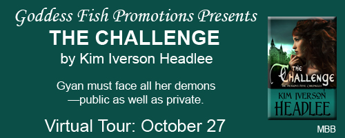 http://goddessfishpromotions.blogspot.com/2015/09/book-blast-challenge-by-kim-iverson.html