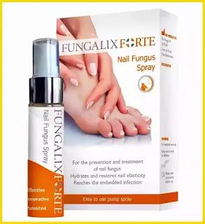 pareri spray fungalix-forte forum micoza unghiei
