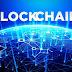 Komgo SA: Blockchain para productos básicos