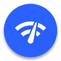 Internet Speed Monitor Apk v0.9.6.6 [Pro Mod] [Latest]