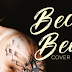 Cover Reveal - Because Beards Anthology
