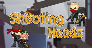 shootingheads-ioground