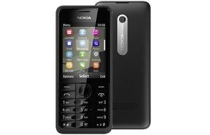 Cara Flash Nokia 301 RM-839