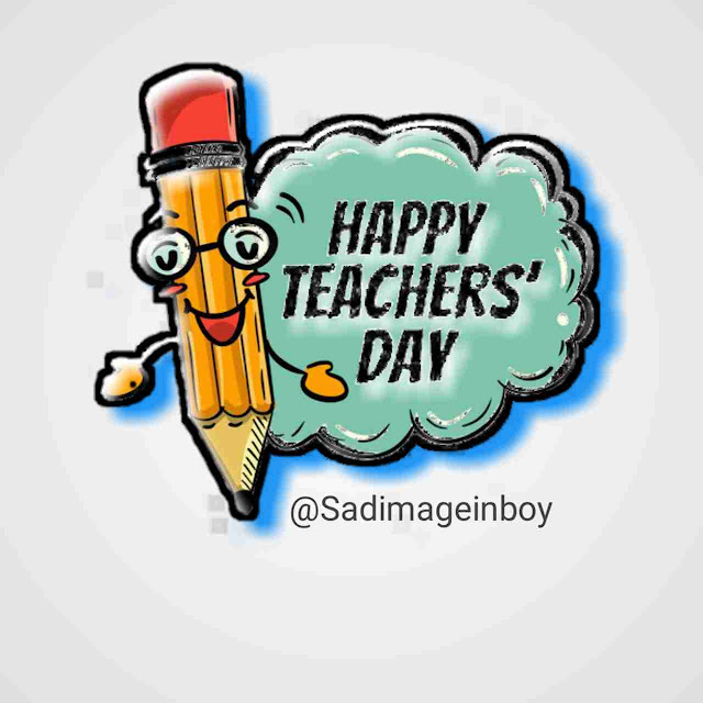 Teachers Day Images | cards for teachers day, teachers day poems, best teachers day quotes