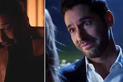 Lucifer: 5 Saddest moments which broke our hearts