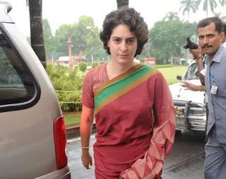 send-labour-to-home-priyanka-gandhi