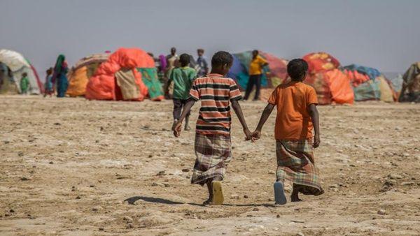 Unicef aboga por aliviar la deuda de los países más pobres