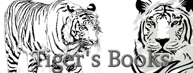 Tiger's Books