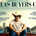 The Dallas Buyers Club (2013)
