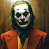 """Warner Bros. está apostando alto na qualidade de """"Coringa"""""""