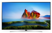 Work Review LG SUPER UHD TV 86SJ957V