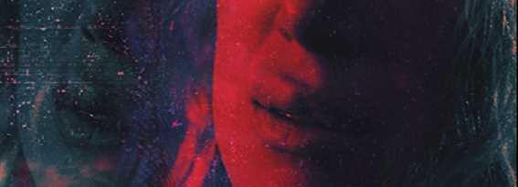 Mas allá de la locura HD 1080p poster box cover
