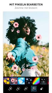 PicsArt Photo Studio & Collage v12.3.2 [Unlocked] APK