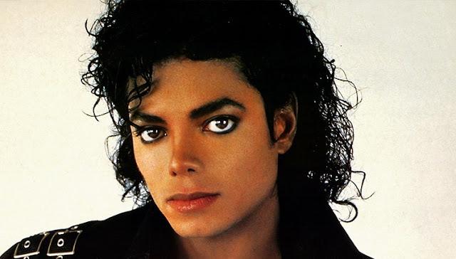 Редкие фотографии молодого Майкла Джексона, которых ранее вы не видели