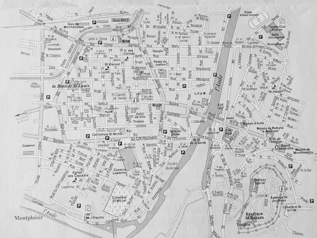 San-Luis-Bastida-Carcassonne-Cite-plano-viajes-con-niños-sur-de-francia-ciudad-fortificada