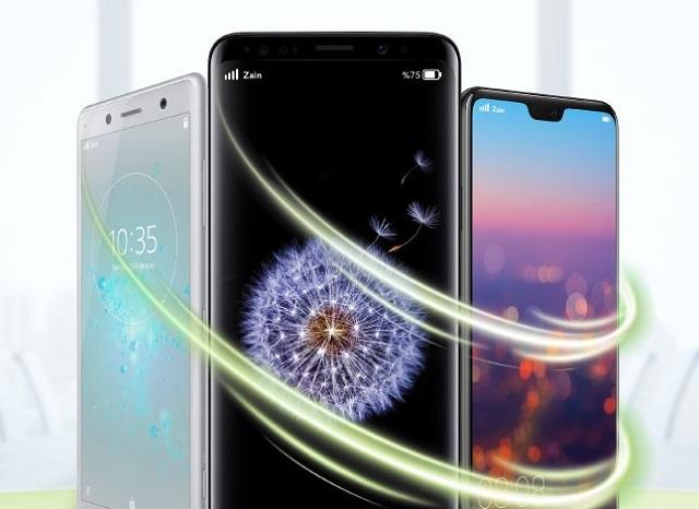 Best-smartphones-in-ksa