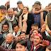 पुलिस ने सपा के प्रदेश अध्यक्ष समेत कई सपाइयों को लिया हिरासत में