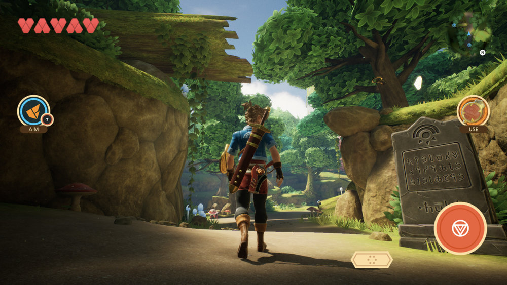 Top Best Upcoming Games for iOS/2019 (Updated List 2019)