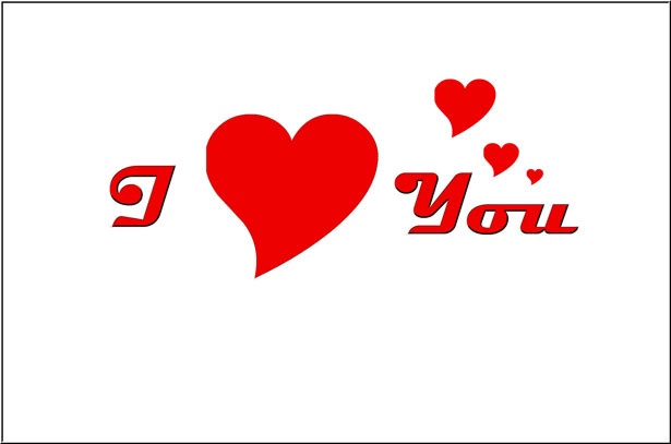 i-love-you-image-download-for-whatsapp