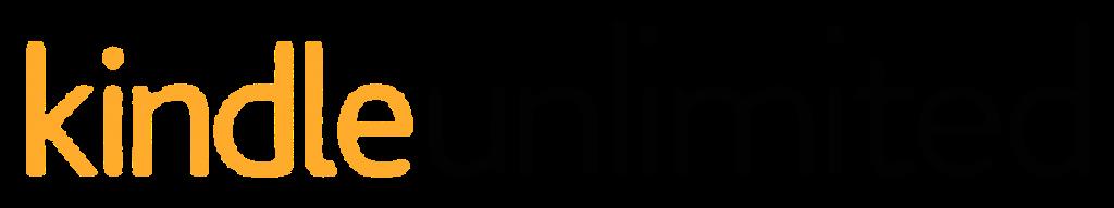 Image result for kindle unlimited logo png