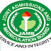 JAMB New Date for 2018 UTME Mock Examination