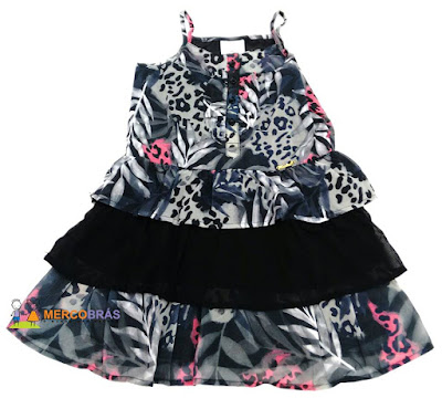 fornecedores de roupa infantil brás