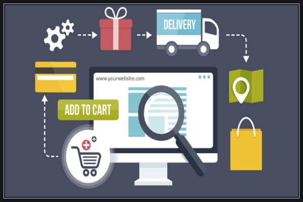 How to Open an Ecommerce Store-steps-to-start-online-shopping-storefront-600x400