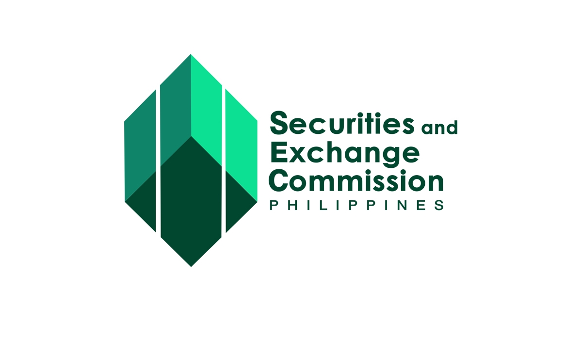SEC warns public of more investment scams amid COVID-19 pandemic