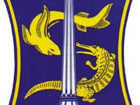 Lowongan Kerja Tenaga Kontrak Perorangan Dinas Komunikasi dan Informatika Kota Surabaya