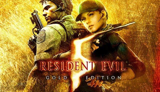 resident-evil-5-gold-edition-viet-hoa