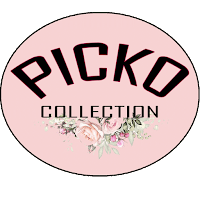 Logo Picko Collection