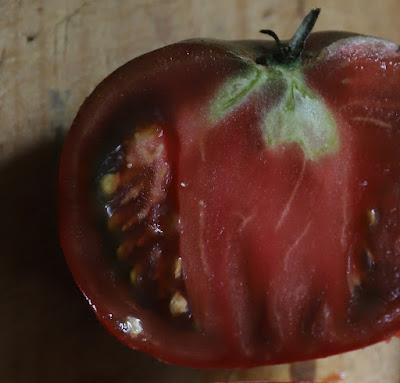 IMG_2793_tomato_Black_Krim.JPG