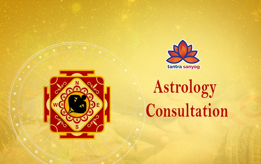 Work On Your Future And Avoid The Untoward Situation With The Astrology Consultation From The Expert