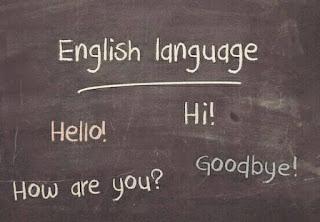 solusi mahir berbahasa inggris, solusi cepat belajar bahasa, david beckham, manchester united, bahasa inggris, english first, berapa biaya kursus bahasa inggris, cari kursus bahasa inggris yang murah, cari kursus yang murah, kursus bahasa yang murah, cabang english first, cabang kursus bahasa inggris, belajar bahasa instan, belajar bahasa inggris cara instan, HRD, komunikasi, dimana saja cabang english first, apa itu english first, english first untuk anak anak, english first untuk karyawan, kursus bahasa inggris untuk anak anak, kursus bahasa inggris untuk karyawan, kursus bahasa inggris untuk dewasa, kursus bahasa untuk pemula, kursus bahasa untuk level mahir,