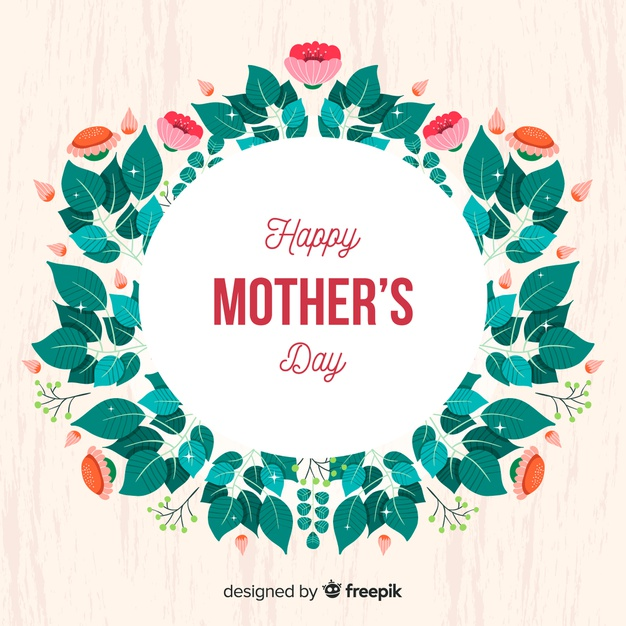 Happy Mothers Day messages Top 20+