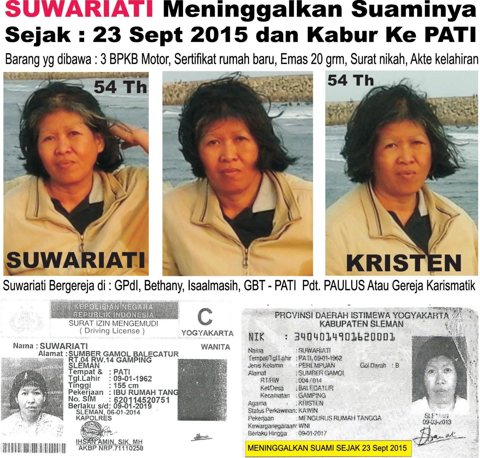 Murah Mana Baja Ringan Atau Kayu Tour And Travel, Jual Tiket Promo, Jasa Antar Jemput ...