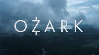 Serie Ozark