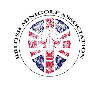 British Minigolf Association