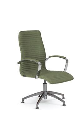 horizon,ofis koltuğu,misafir koltuğu,bekleme koltuğu,krom metal ayaklı,