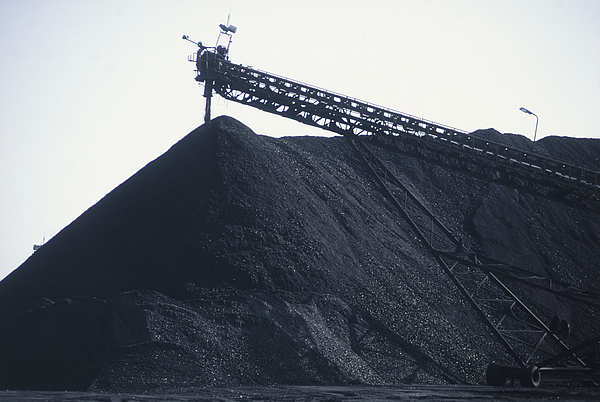 'Sunidhi' project launched to digitize coal mines provident fund organization services