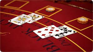 Poker Karaibski zasady gry