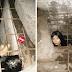 RAJA NUSANTARA | BANDAR TOGEL TERPERCAYA | Seorang wanita di kurung di ruangan bawah tanah oleh keluarga nya sendiri lantaran mengalami gangguan mental. Sunggu Tragis